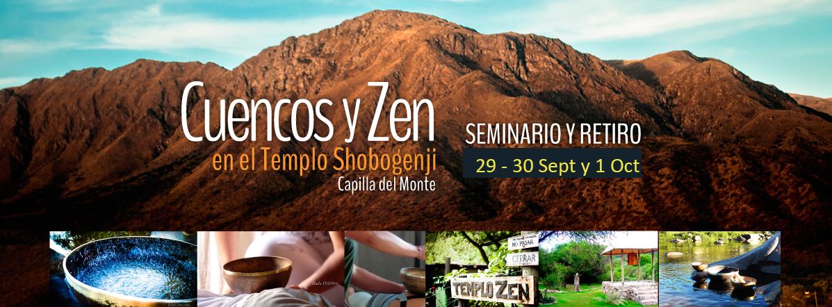 CUENCOS-Y-ZEN-2