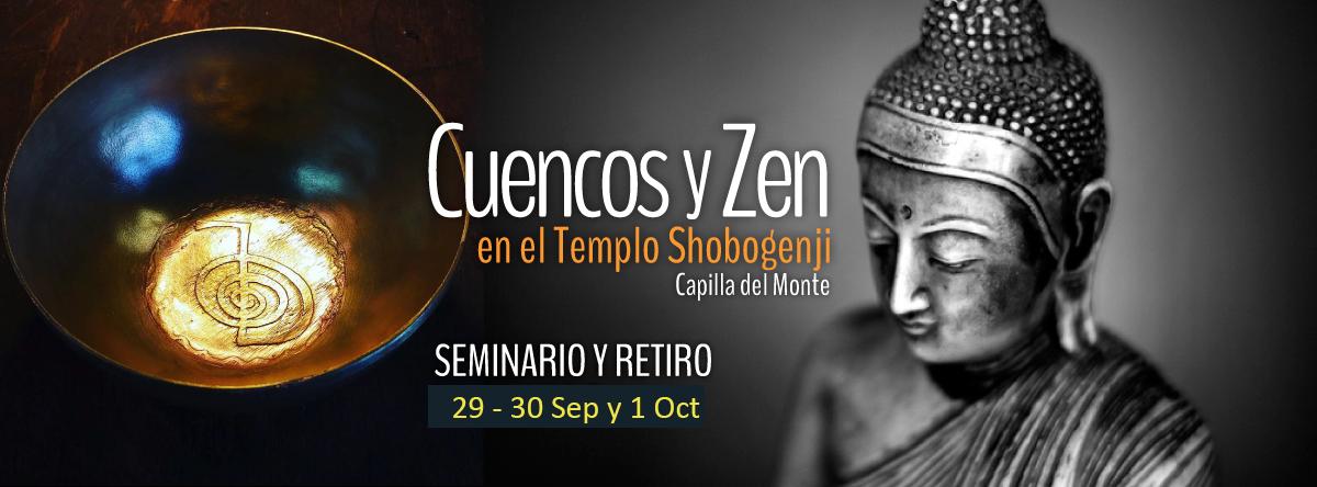 CUENCOS-Y-ZEN-3