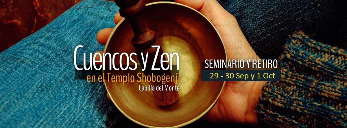 CUENCOS-Y-ZEN-5