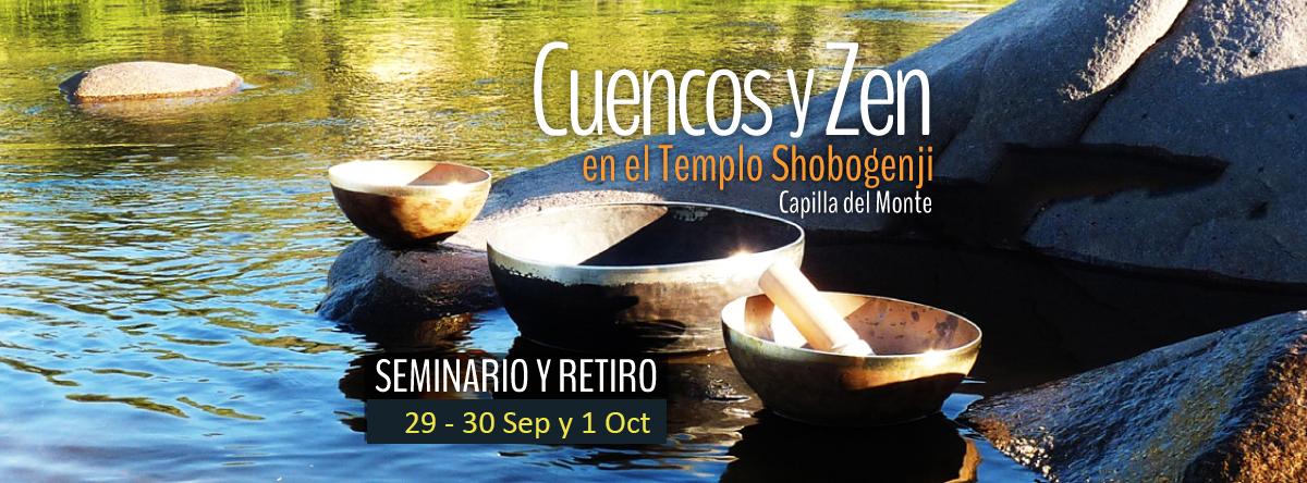 CUENCOS-Y-ZEN